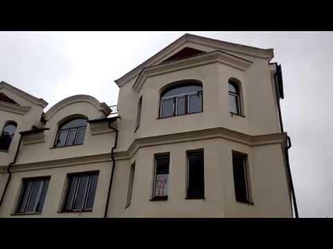 Обзор рынка жилья Москва | Cамые недорогие квартиры Москвы | Купить вторичку Павшинская пойма
