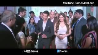 Tumhe Apna Banane Ki Hot   Original Full VIDEO Song   Hate Story 3   Zareen Khan   Karan Singh