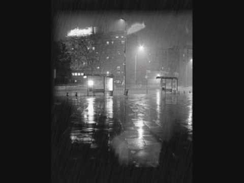 Julio Iglesias - La Carretera 2