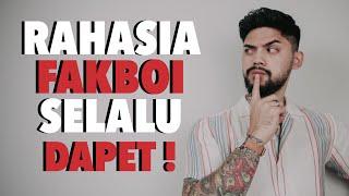 Download Lagu CARA CHAT FAKBOI ! ! ! ( ILMU BAHAYA 18+ ) mp3