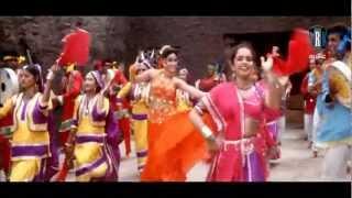 Dulhe Raja Aa Gaye - Exclusive New Hindi Movie Song