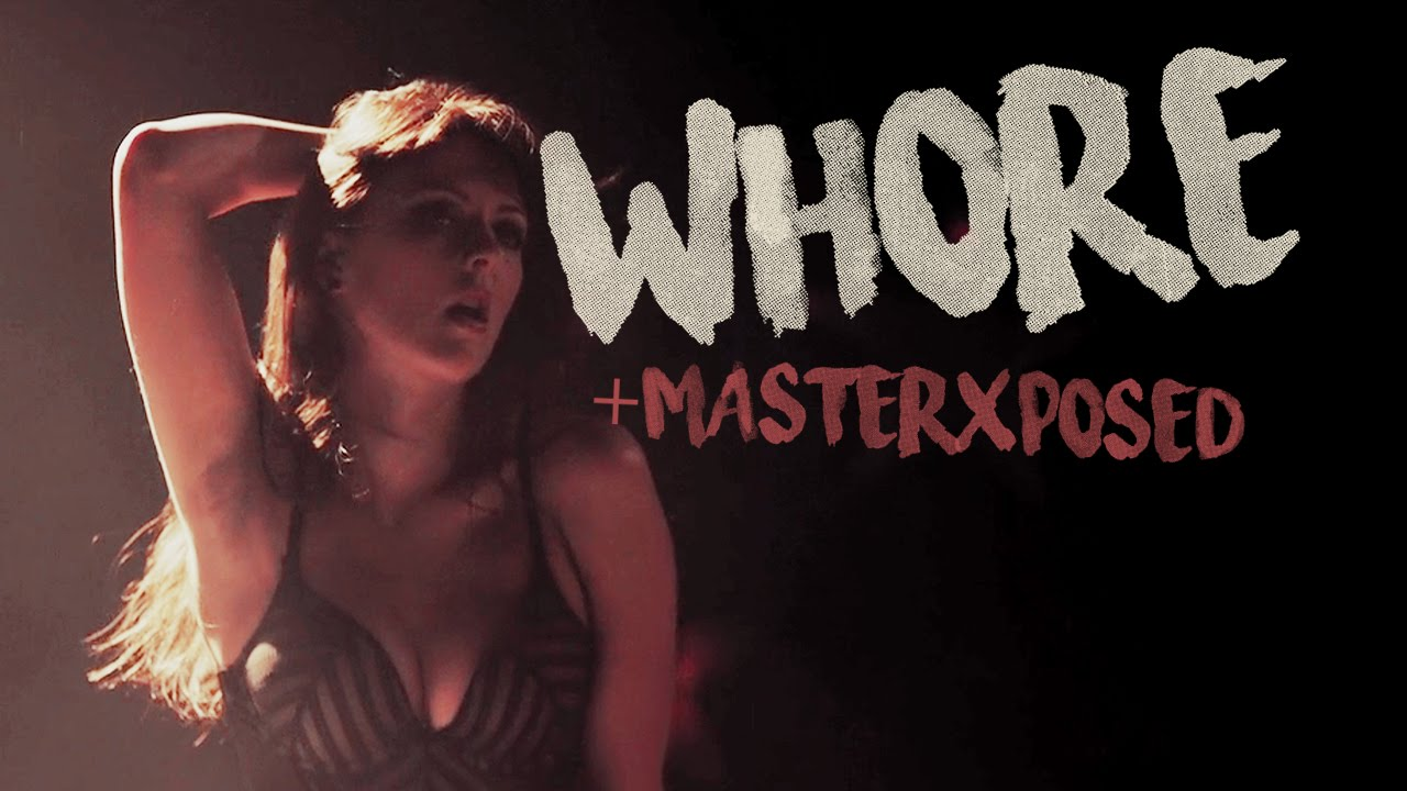 Download American Mary | Whore (+MasterXPosed)