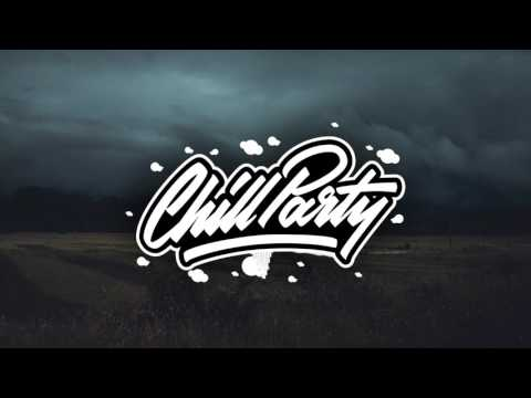 Gavin James - Nervous (Chris Viviano ft. Sondrey Remix)