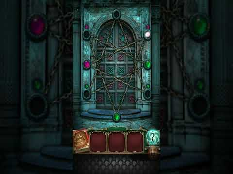 100 Doors 2 Level 79 Walkthrough