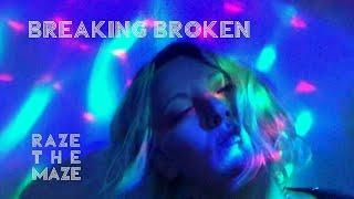 Breaking Broken