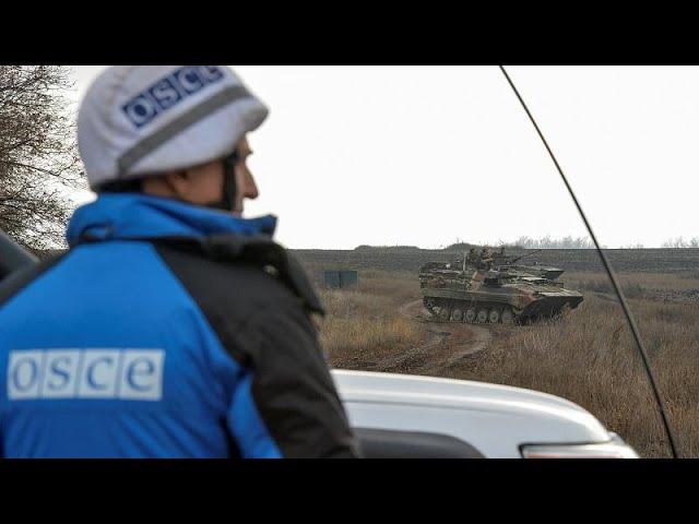 <span class='as_h2'><a href='https://webtv.eklogika.gr/' target='_blank' title='Aν. Ουκρανία: Ελπίδες για ειρηνευτική διάσκεψη'>Aν. Ουκρανία: Ελπίδες για ειρηνευτική διάσκεψη</a></span>
