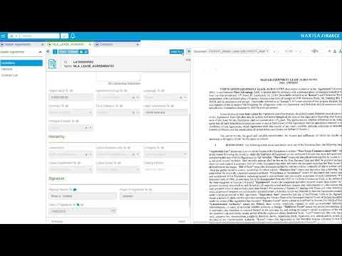 nakisa-inc.-5-minute-demo-video-for-nakisa-lease-administration