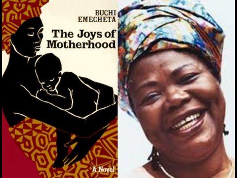 Literature Help: Novels: Plot Overview 580: The Joys of Motherhood