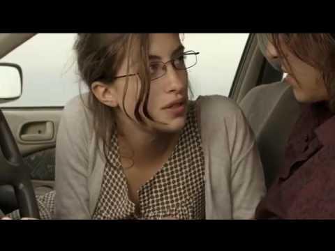 Q (2011) Trailer thumbnail