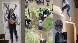 top-5-funny-clips-download-best-comedy-s-2018