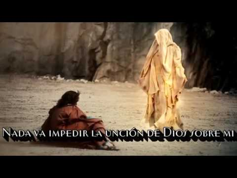 Coro de Dorcas - Mi Bendición (YAAKOV Y PENI'EL EN HD)