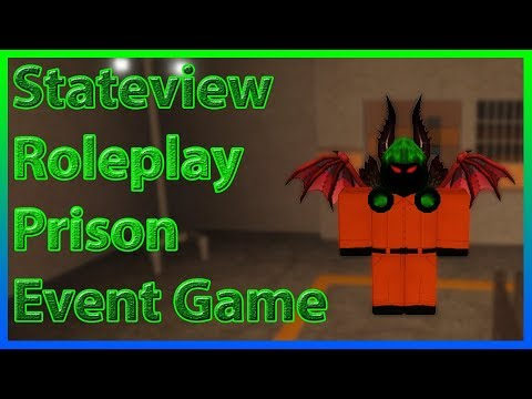 Full Download] Roblox Full Guide Stateview Prison Roleplay