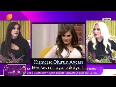 Cemal Can İçin Hesap Verme Vakti   MasterChef Türkiye 124. Bölüm
