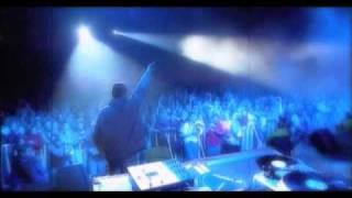 Paktofonika - Priorytety (Ostatni Koncert)