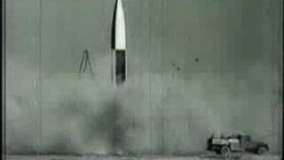 The Red Stuff : The First Russian Cosmonauts : Leo de Boer