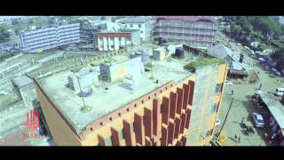 Download Video Limuru aerial footage shot for the movie MAD LOVE MP3 3GP MP4