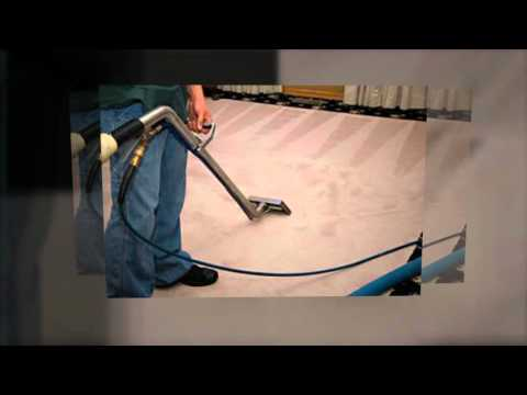 Brooklyn, NY Carpet Cleaning - Reasons Why You Should Hire Professional Carpet Cleaners