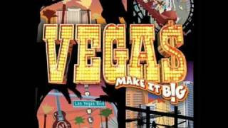 Vegas Tycoon Day Cycle 1