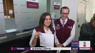 Campaña pago de predial || Noticias con Juan Carlos Valerio