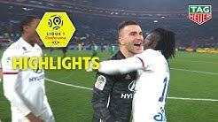 Highlights Week 27 - Ligue 1 Conforama / 2019-20