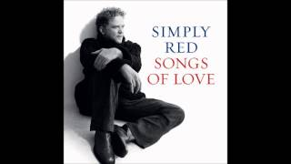 Simply Red - Smile