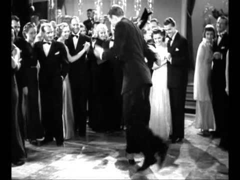 Cary Grant - 1937 - The Awful Truth (Hollywood Star)