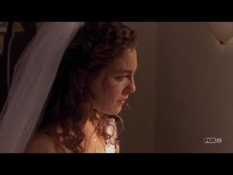 Reunion - 1x04 - 1989 part 5