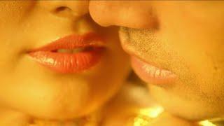 😘Kissing Special 💝New WhatsApp Status Video Song 💝Romance 💝 Romantic Lip kiss M&A official statu