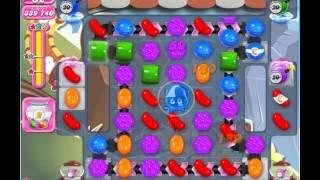 Candy Crush Saga Level 1051 3***