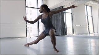 Dance Division - Boston Conservatory at Berklee