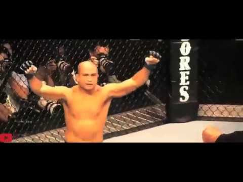 UFC Fight Night Manila: Lamas vs. Penn...