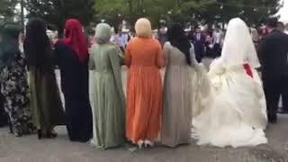 Grup Halay Boran 2017 Samsun- Engİz Uysal Aİlesİnİn DÜĞÜnÜ