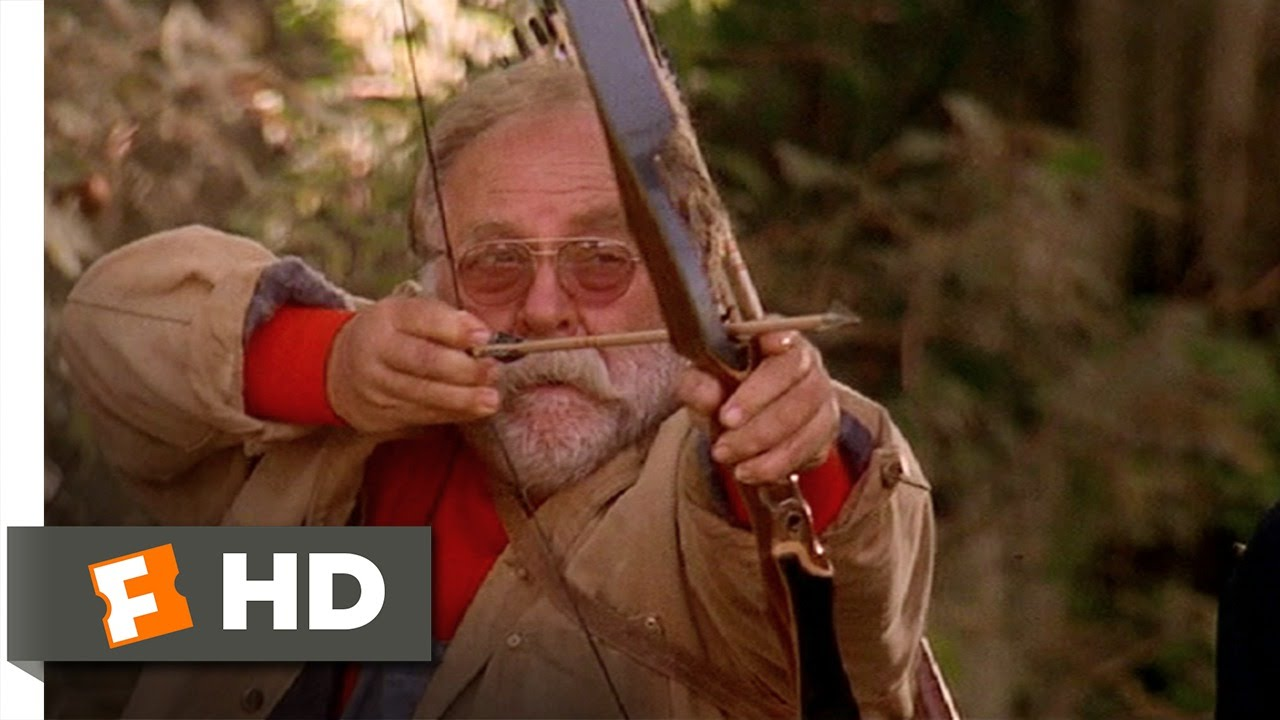 hard target 69 movie clip uncle douvee 1993 hd