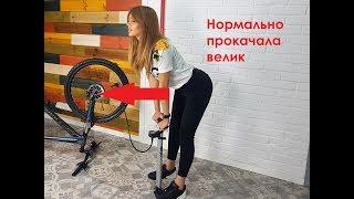 Швидкий і легкий електровелосипед 40км/год 4кг своїми руками 300$ Велоракета Мотор-колесо