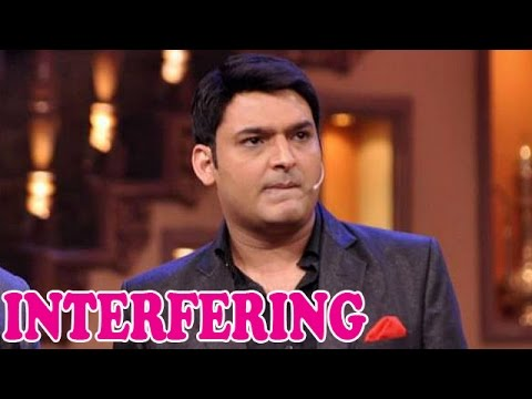 Kapil Sharma Interferes In 'Kis Kis Se Pyaar Karu' PR Strategies | Bollywood News