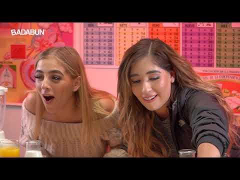 VIDEO: YouTubers VS Preguntas de Primaria | En La Mansión
