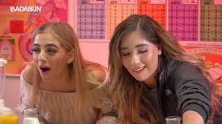 YouTubers VS Preguntas de Primaria | En La Mansión