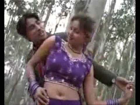 Jharkhandi.com - Pagla Diwana Banai Dele Re - Most Romantic Ever Collection