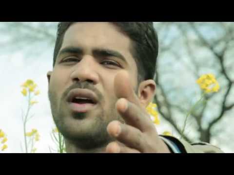 Punjabi New Song | Garry Sandhu | Door