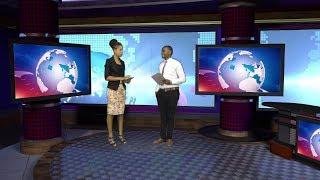 GLOBAL HABARI OCT 16: Sakata la 'Mo Dewji'  LEMA aivaa serikali!!