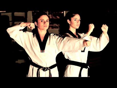 TAEKWONDO JIU-JITSU KARATE MMA at LIMA ACADEMY TORRANCE LOMITA CA