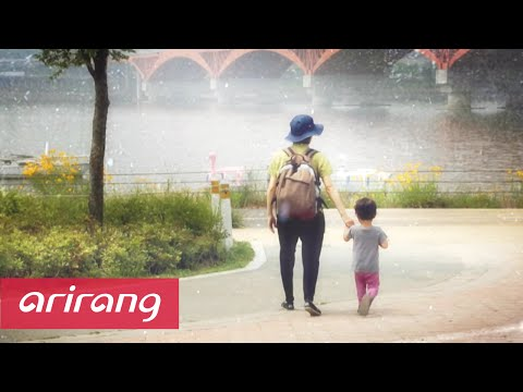 Arirang Special(Ep.320) The World We Pass on to Our Children(아이들의 미래) _ Full Episode