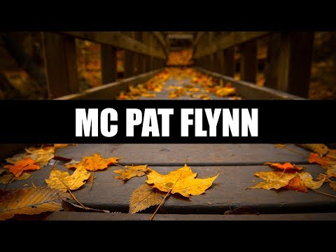 Mc Pat Flynn - Autumn Vibes (Luke G Remix)