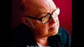 J.S. Bach: Mass B Minor 6. Laudamus te / Eric Ericson Chamber Choir