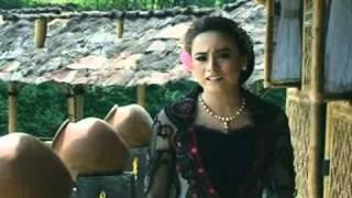 Download Mp3 Lagu Visit Bogor Kasohor