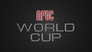 No Gi Submission Wrestling World Cup - I Лабазанов - Морозов