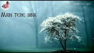 Itna Mujhe Tu Pyar Na Kar New Version Ringtone New Ringtone