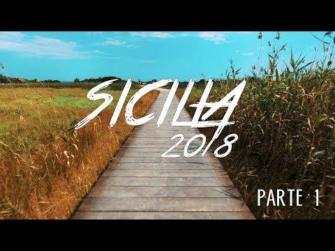 #sicilia #2018 #estate #travel #vlog #summer #modica #ragusa #montalbano #gopro #hero6 #fun #sony #italy #travelvlog #sanpieri #vendicari #catania #vacanza SICILIA: SPIAGGE, BORGHI E OASI NATURALI! [PARTE 1] GOPRO HERO 6  via @YouTube - UkusTom