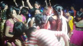 Kolkata Durga Pooja Bisarjan Video Dance (WEST BENGAL)