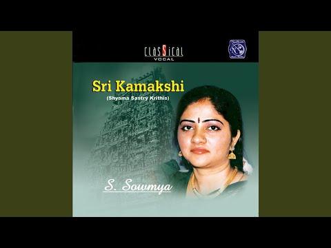Palinchu Kamakshi